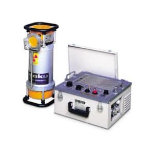 Radioflex RF-200SPS 200 V