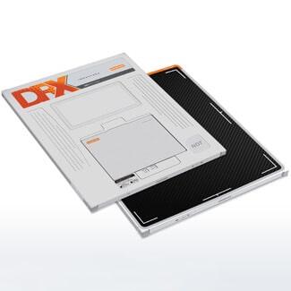 Tấm cảm biến X-Quang kỹ thuật số DRX-Plus