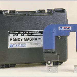 Gông từ xách tay Handy HANDY MAGNA MP-A2L YOKE