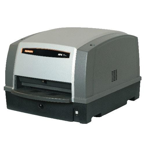 Thiết bị Quét phim chụp phóng xạ kỹ thuật số HPX-1