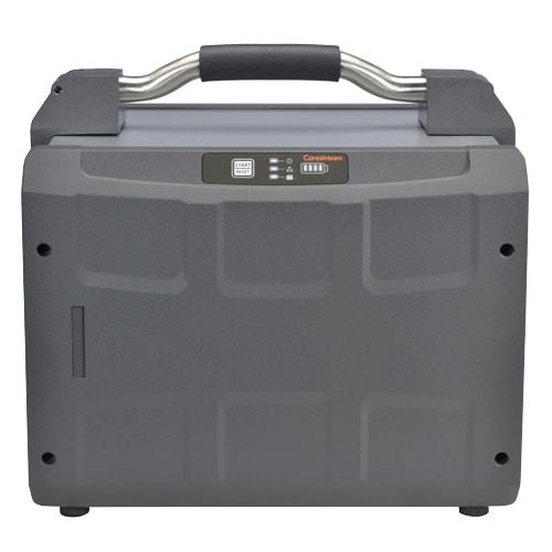 Thiết bị Quét phim chụp phóng xạ kỹ thuật số HPX-PRO