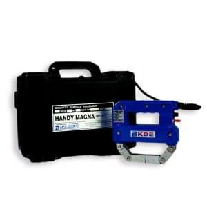 Gông từ xách tay Handy Magna MP-100