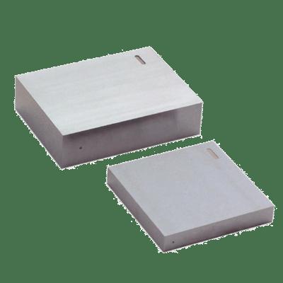 2 chiều dày phổ biến cho mẫu Non-Piping theo ASME 5