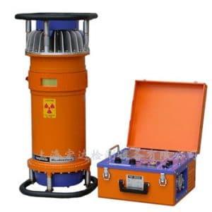 Thiết bị chụp ảnh phóng xạ RF-300M2F
