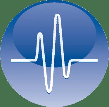 Kiểm tra siêu âm