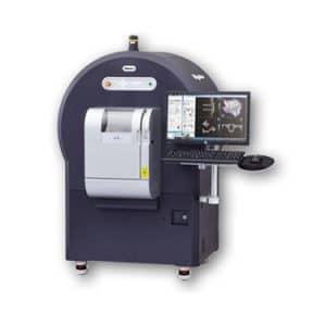 Dòng sản phẩm chụp quét cắt lớp điện toán GX