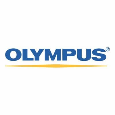 Olympus là hãng chuyên cung cấp các sản phẩm kiểm tra không phá hủy như thiết bị siêu âm, kiểm tra dòng điện xoáy, siêu âm Phased Array, nội soi video và các sản phẩm kiểm tra XRF/XRD