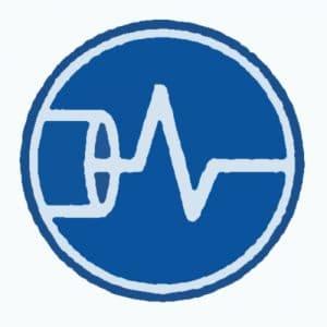Phản xạ xung âm