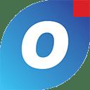 OmniPC 5 kèm theo thiết bị