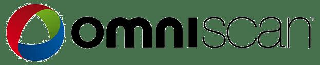 OmniScan
