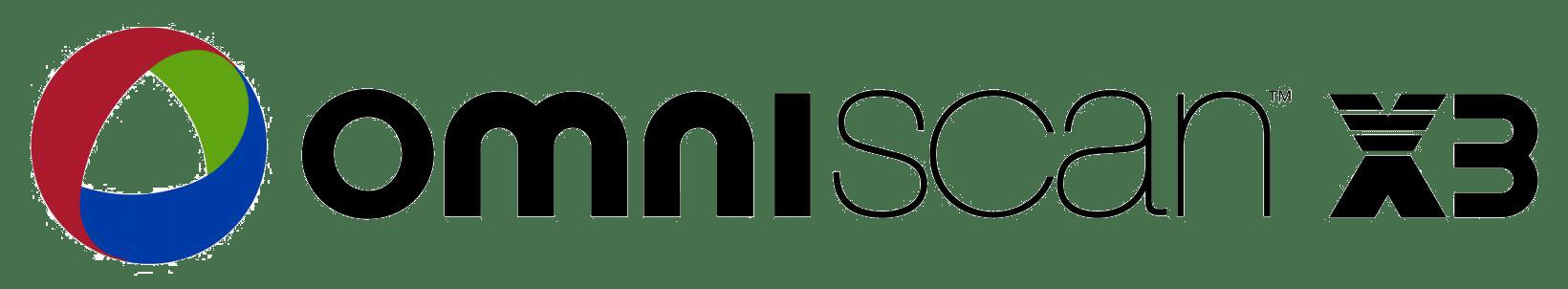 OmniScan X3