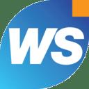 WeldSight với tính năng nâng cao