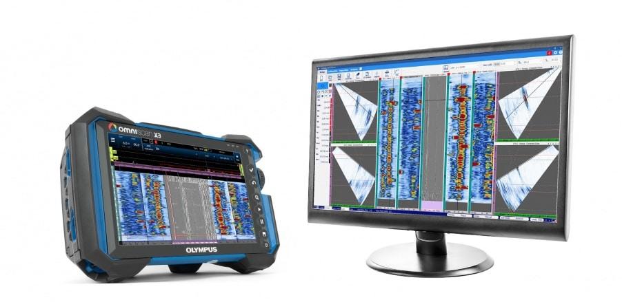 WeldSight™ Software