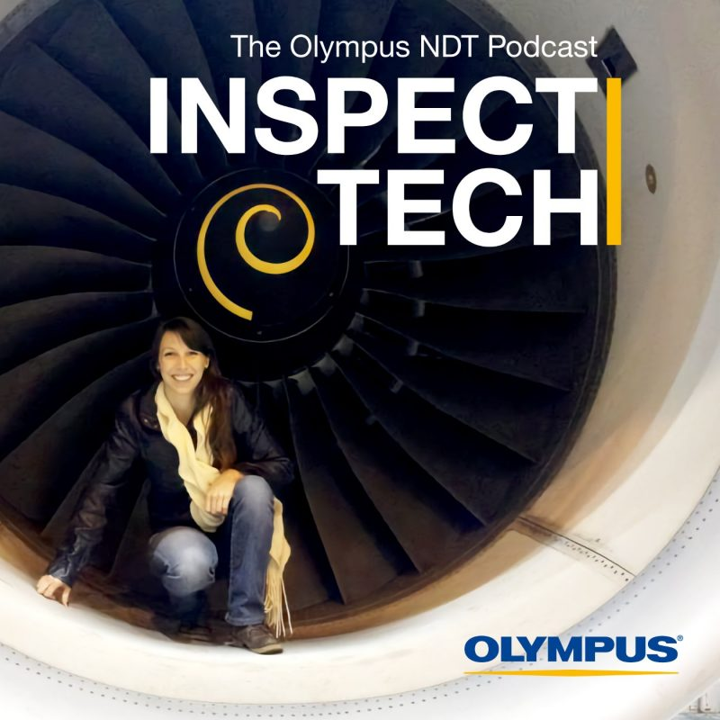 Podcast trao đổi chuyên gia với Emilie Peloquin